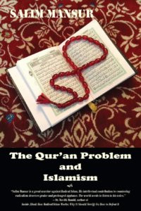 The Quran Problem and Islamism