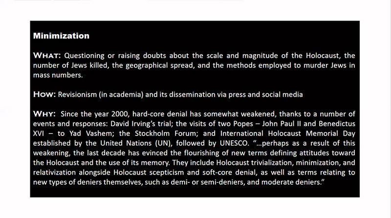 HolocaustDenial-SouthAsia-12.jpg