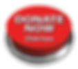 donate-now-NEW-button-transparent-200.pn