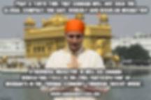 C3RF Global Compact Meme 10.jpg