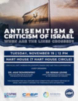 Antisemitism_&_Criticism_of_Israel_-Pos