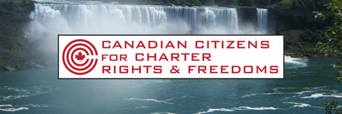 Canadian Citizens for Chartere Rights & Freedoms