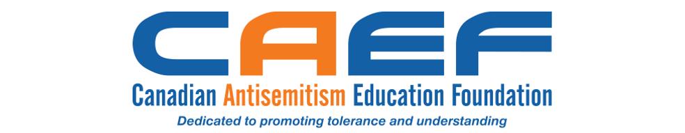 CAEF-logo-980x190.png