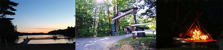 camp-shalom-photos.jpg