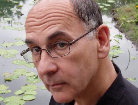 CAEF Web Talk: Unapologetic Zionism with Dr. Allen Hertz
