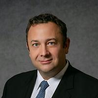 Gerard Filitti.png