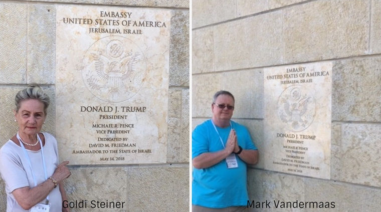 04-Visiting-US-Embassy-in-Jerusalem-760.