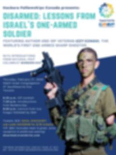 Disarmed-IzzyEzagui-flyer-web-Final-800.