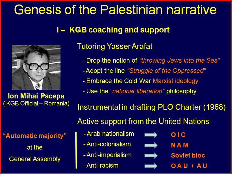 SB-The-Palestinian-Narrative-slides-03.j