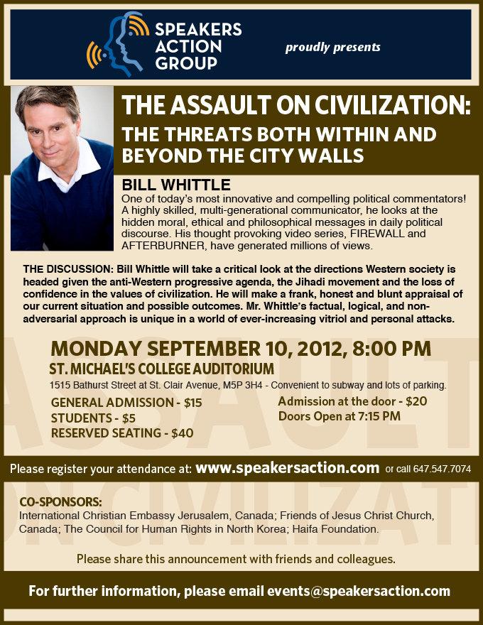 SpeakersActionGroup-Sept2012-event3.jpg