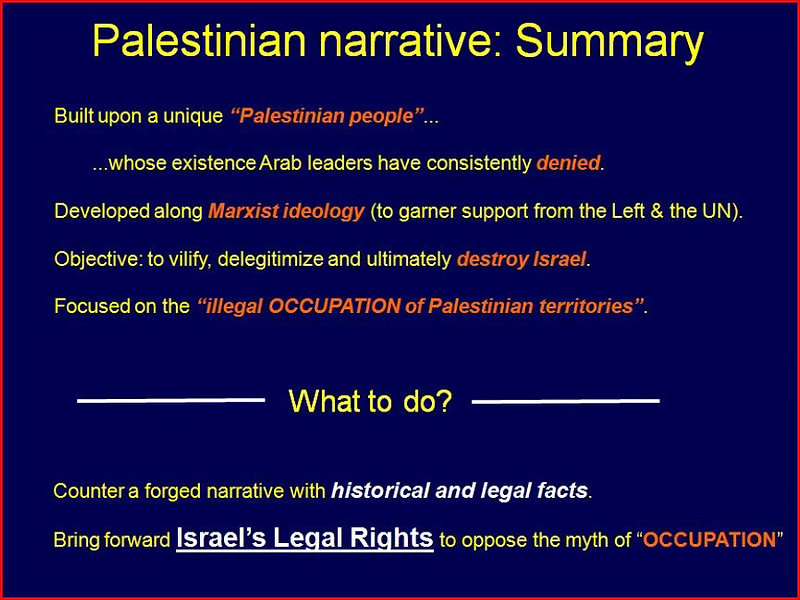 SB-The-Palestinian-Narrative-slides-10.j