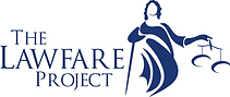 TheLawfareProject_Logo_Navy.png