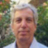 Mr.-Altabef.jpg