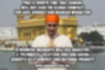 C3RF Global Compact Meme 4.jpg