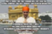 C3RF Global Compact Meme 3.jpg