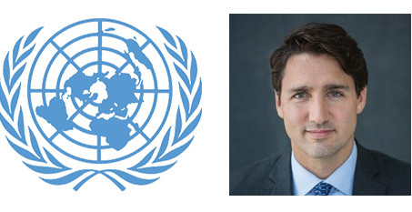 Canada are You Listening? And CAEF Invitation to Special Program and an Update on Event at York U