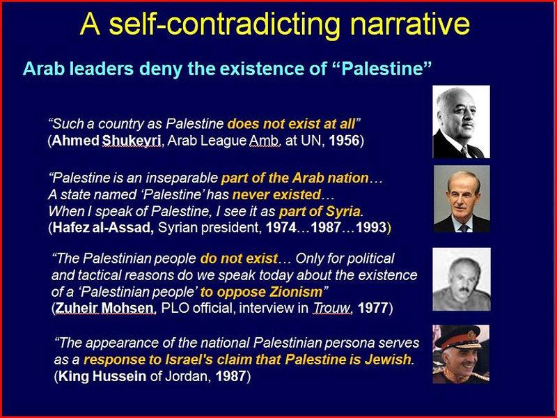 SB-The-Palestinian-Narrative-slides-07.j