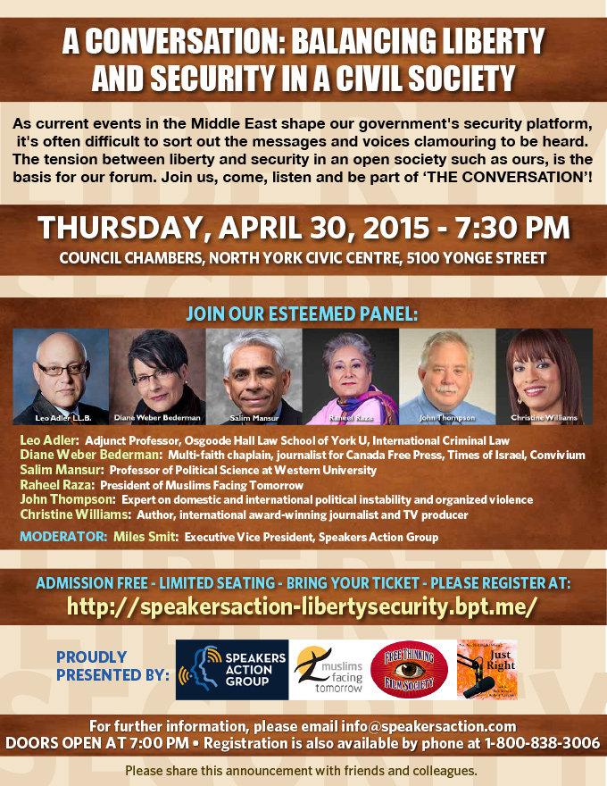 SpeakersActionGroup-April2015-LibertySec