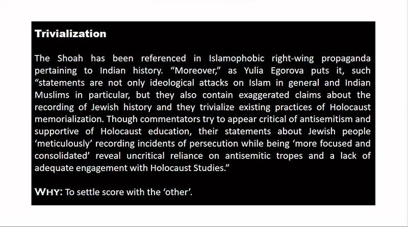 HolocaustDenial-SouthAsia-32.jpg