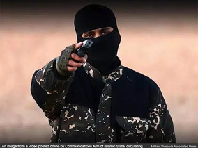 National Post: Barbara Kay - Understanding the jihadi mind (I hope this column isn't Islamophobic)