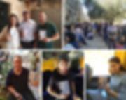 06-people-holding-JPRLI-760.jpg