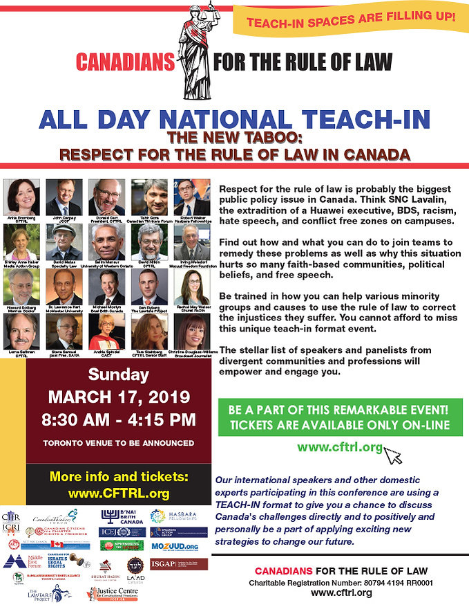 All-Day-National-Teach-In-new-graphic-68