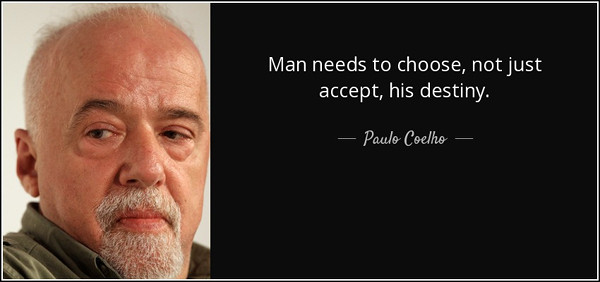 """Bruce Coville: """"Withholding information is the essence of tyranny."""""""