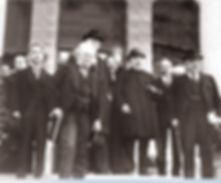 san-remo-1920.jpg