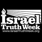 Israel Truth week.png