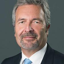 Justice Glenn Joyal
