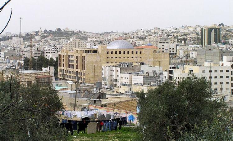 Hebron172-750.jpg