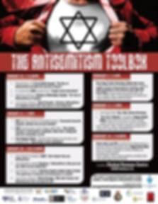 The-AntiSemitism-Toolbox.jpg