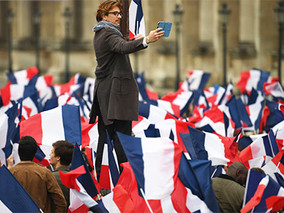 100 French Intellectuals Denounce Islamist Separatism