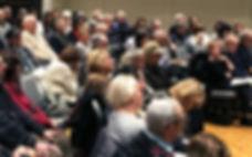 audience-IMG_0005-760.jpg