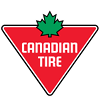 Canadian Tire New.png