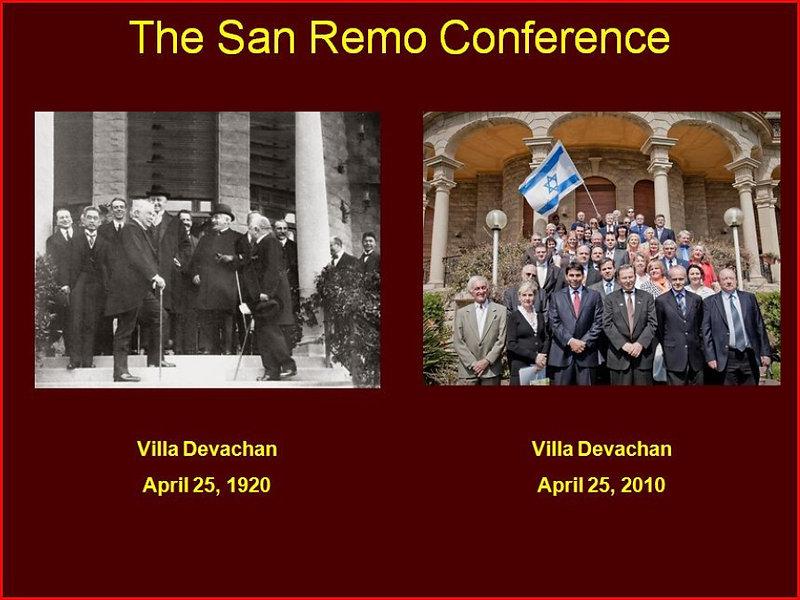 SB-The-Palestinian-Narrative-slides-13.j