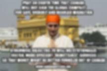 C3RF Global Compact Meme 8.jpg