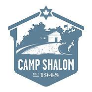 camp-shalom.jpg