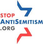 stopantisemitism.jpg