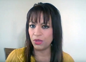 Canada: Islamist-Leftist-Government Alliance Silences Free Speech