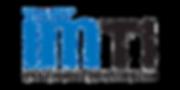im-tirzu-logo-transparent.png