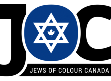 A Jewish Perspective on Racism and Riots - CAEF Bulletin June 5, 2020