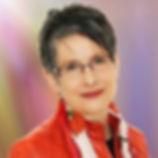 Diane-Bederman.jpg