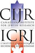 CIJR-logo-300x458.jpg