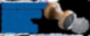 CILR-transparent-logo-compact.png