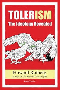 Tolerism.jpg