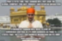 C3RF Global Compact Meme 5.jpg