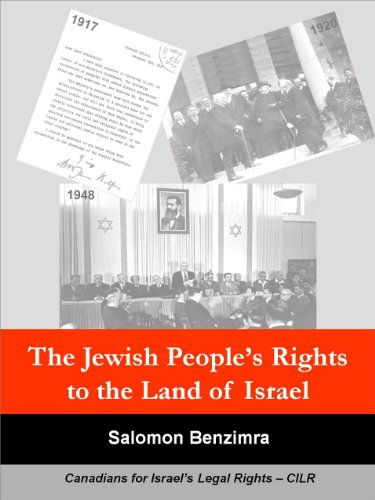 SB-The-Palestinian-Narrative-slides-16.j