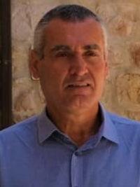 Baruch Yedid.jpg