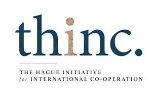 07b-thinc-logo.jpg